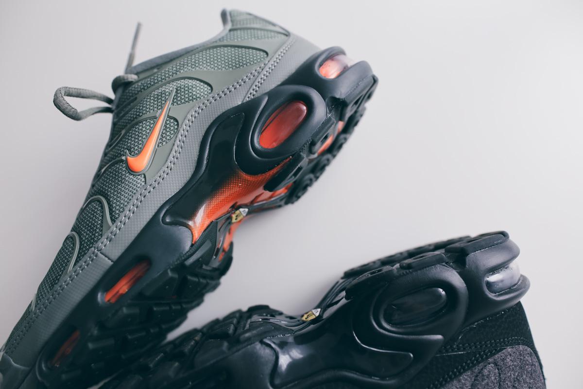 Nike TN1-2