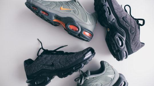Nike TN1-3