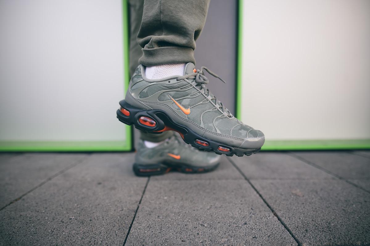 Nike TN1-6