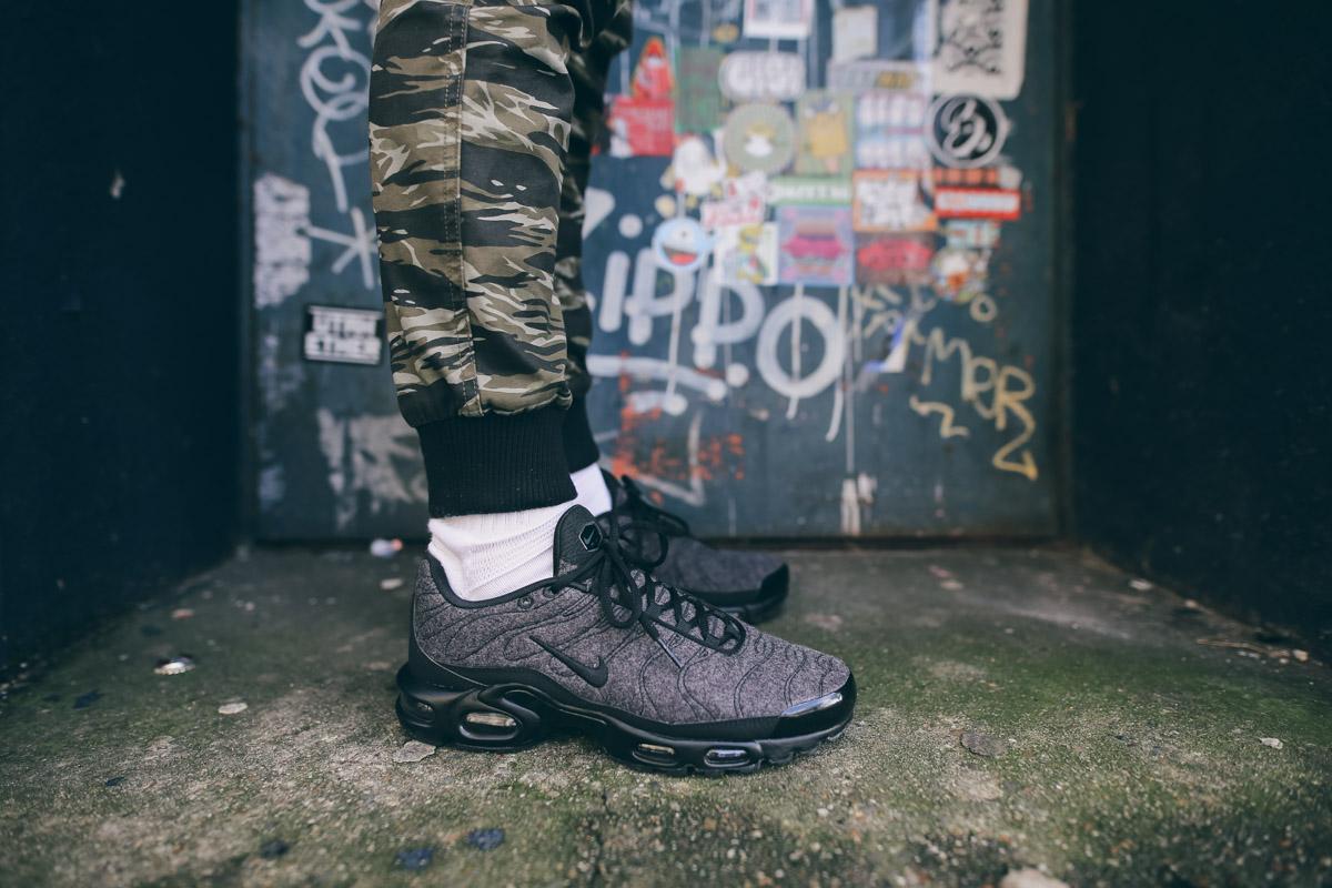 Nike TN1-7