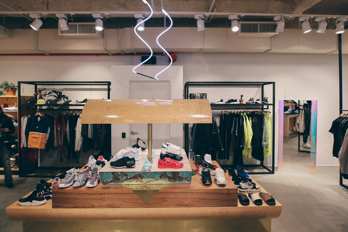 Store Guide SNS NYC-15