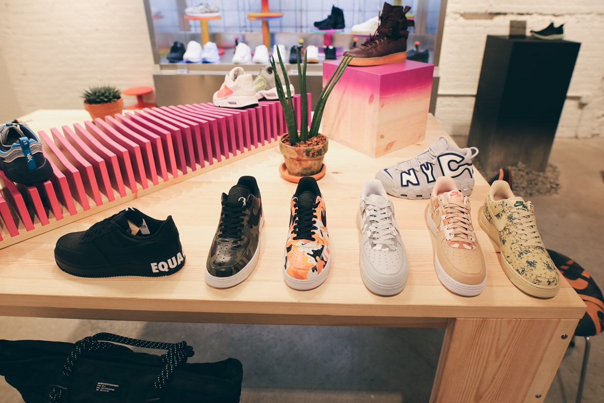 Store Guide SNS NYC-16