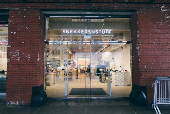 Store Guide SNS NYC-19