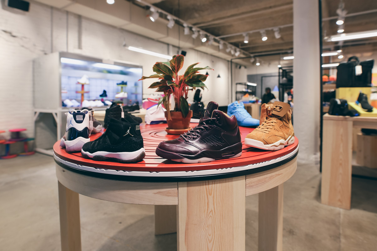 Store Guide SNS NYC-3