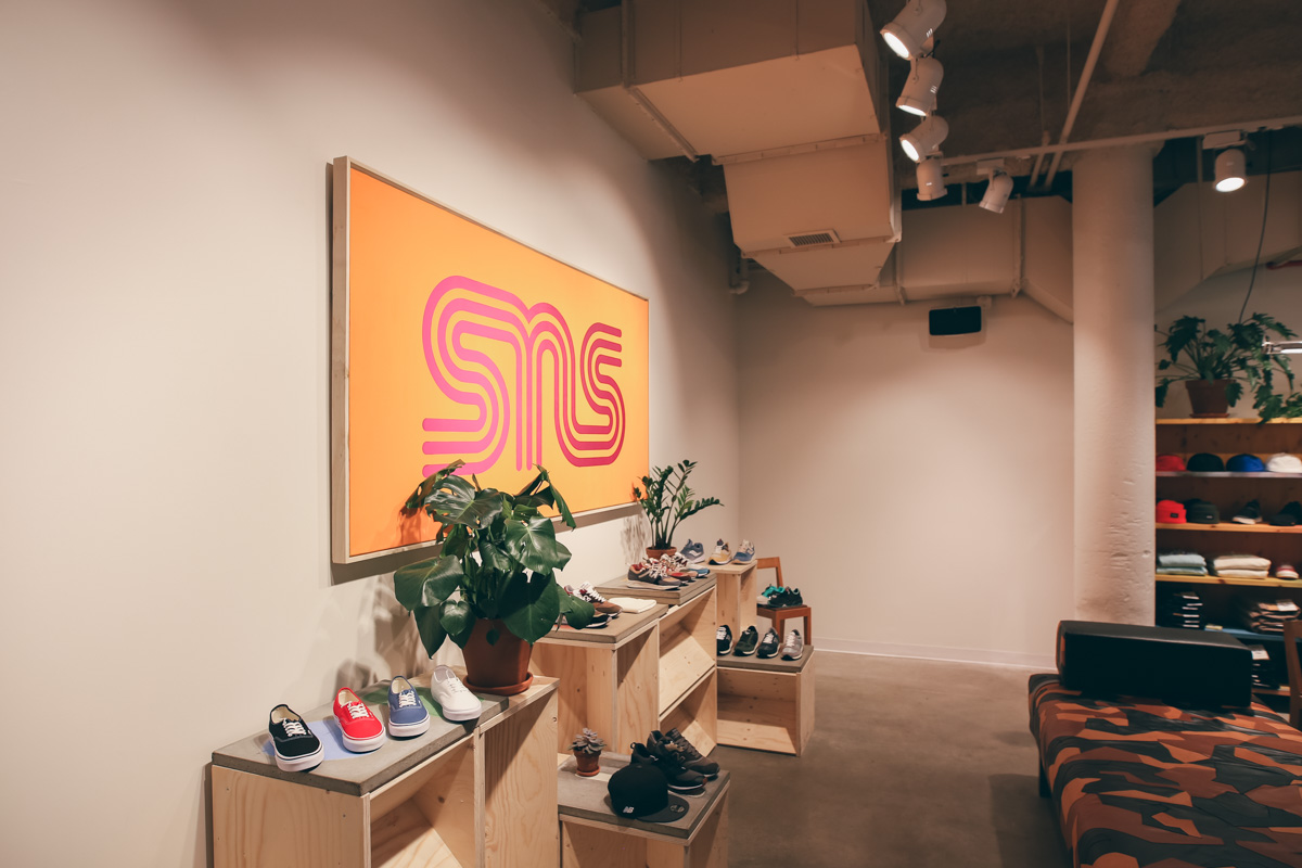 Store Guide SNS NYC-6