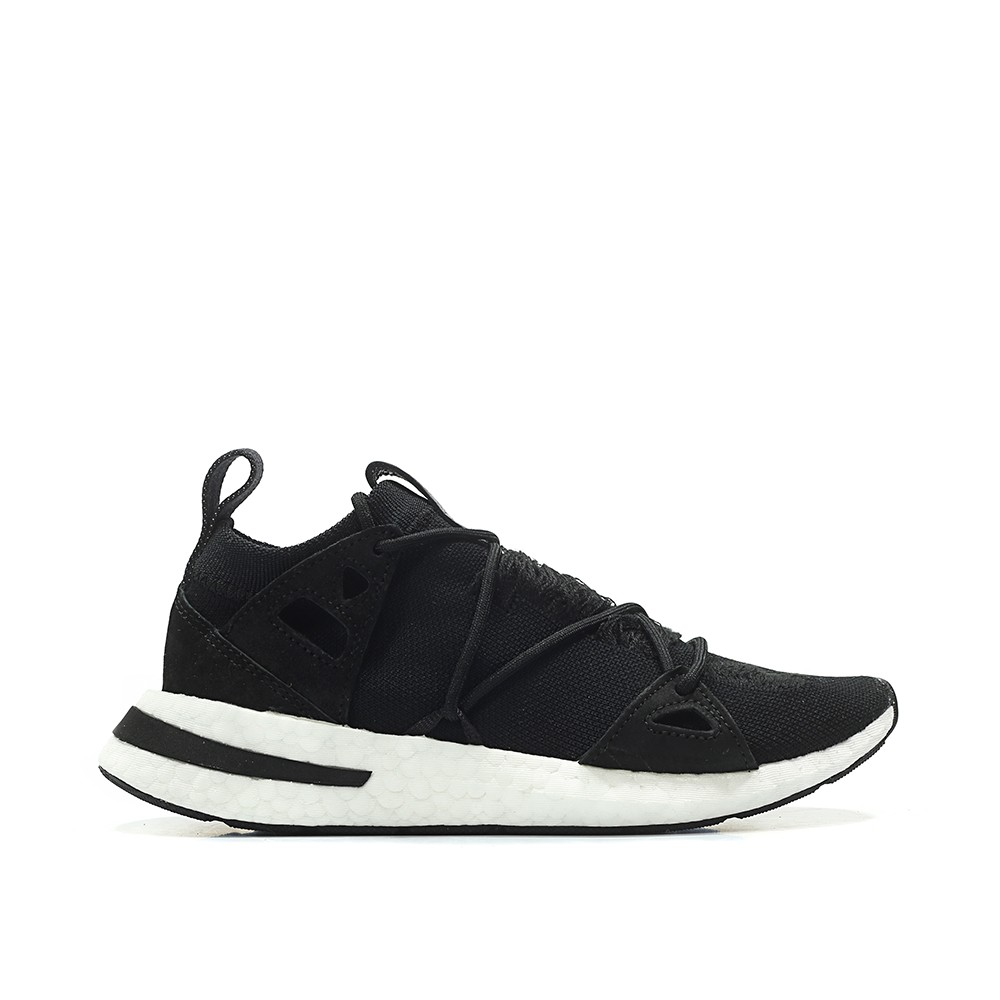adidas-consortium-x-naked-arkyn-boost-w-core-black-white-ac7669-5