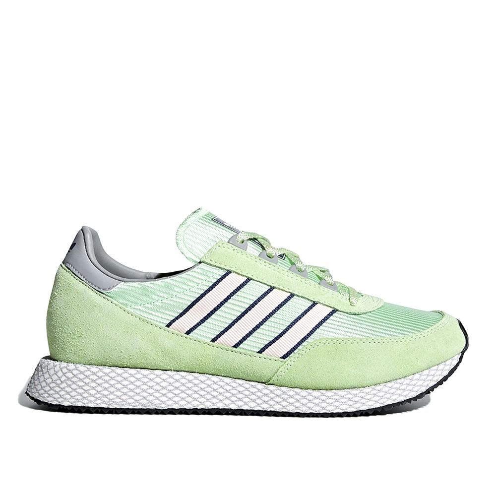 adidas-spezial-glenbuck-spzl-mist_jade_icey_pink-supplier_colour-da8759