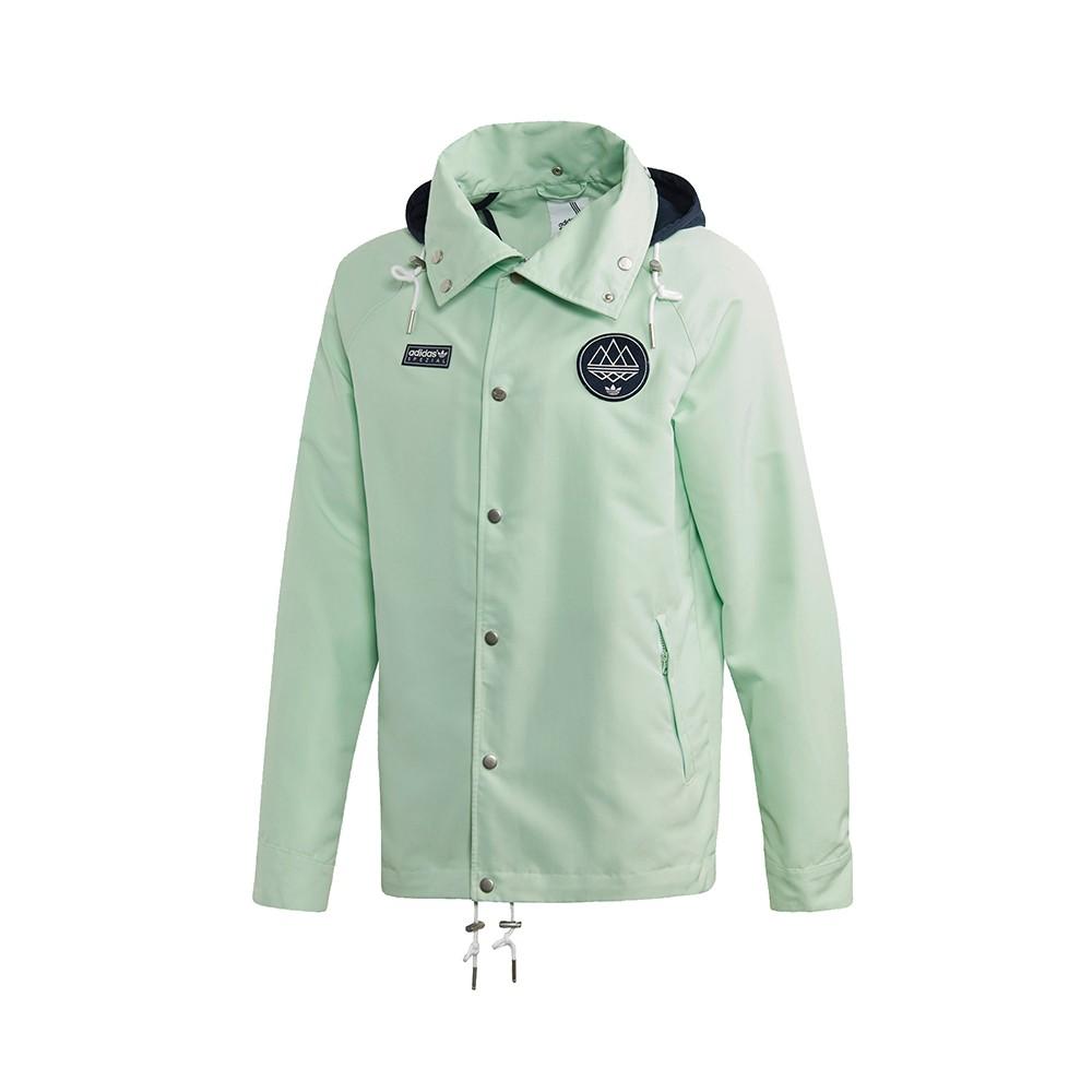 adidas-spezial-livesey-anorak-jacket-mist-jade-cf7301-6