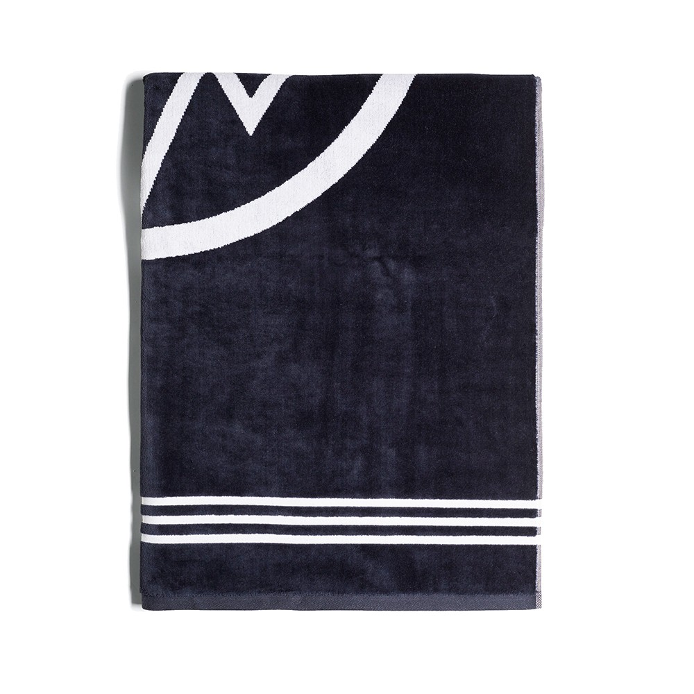 adidas-spezial-logo-towel-night-navy-white-cf7341-4