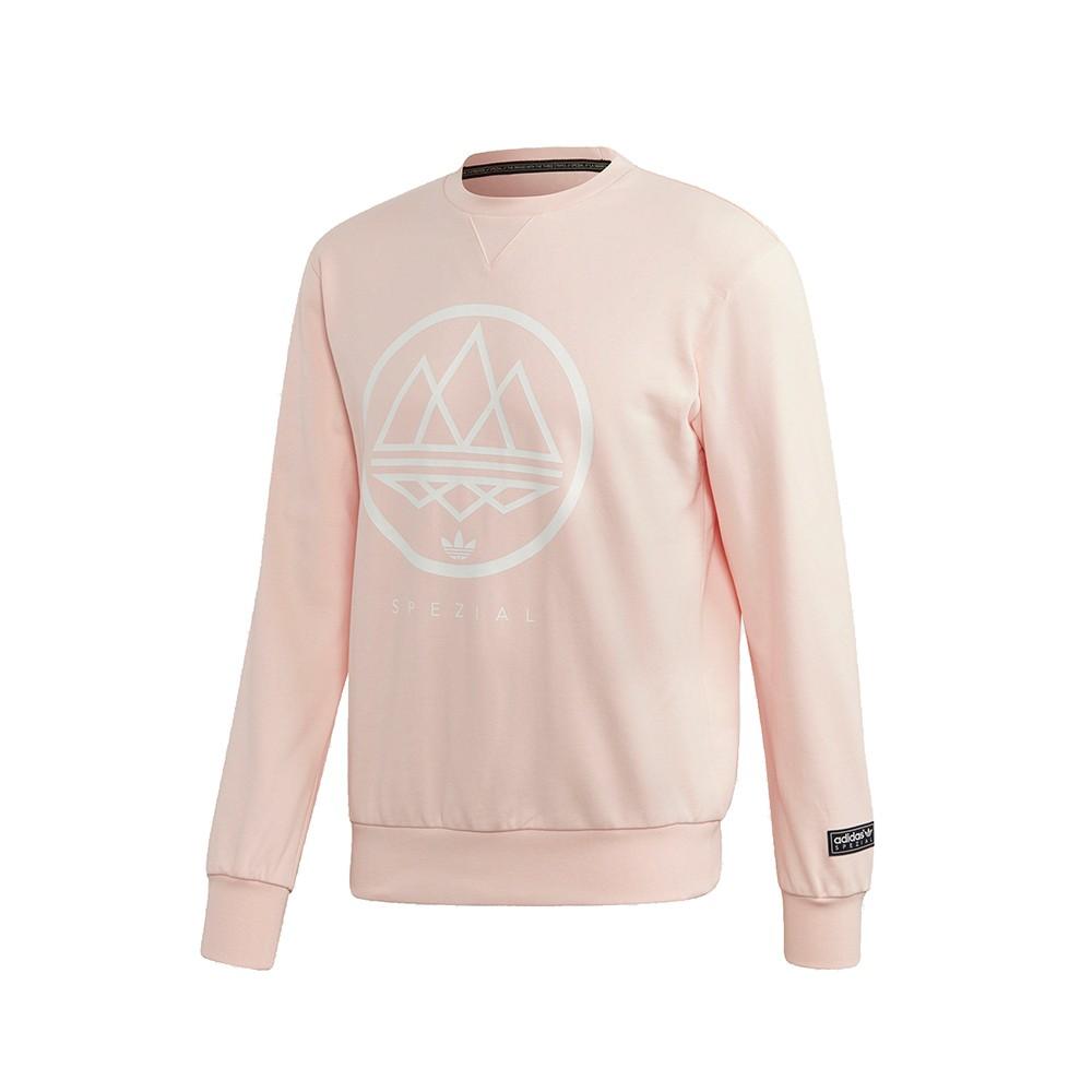 adidas-spezial-mod-trefoil-crew-sweatshirt-icey-pink-cf7302-6