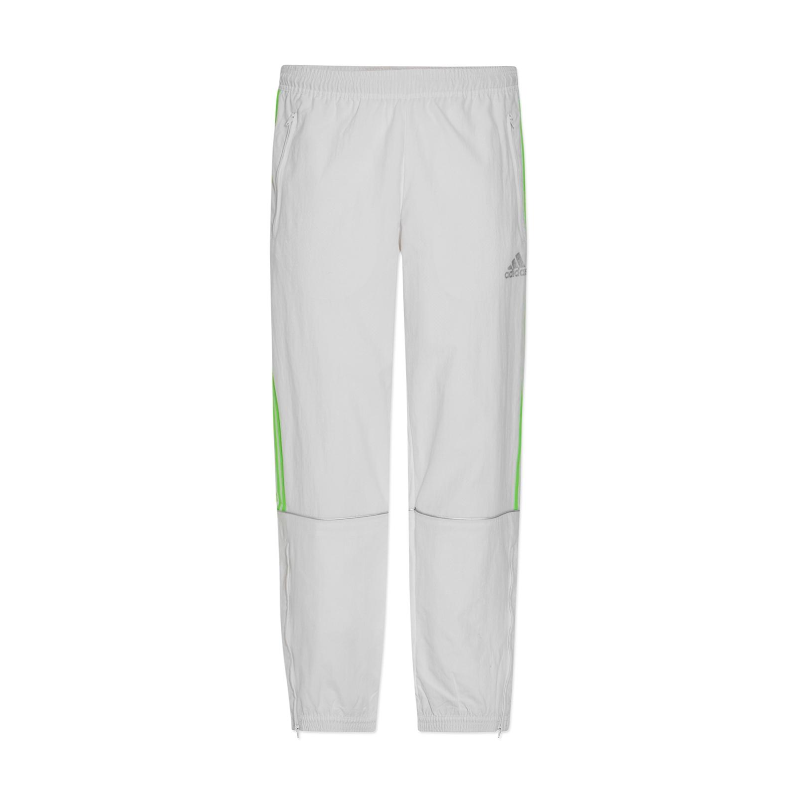 adidas-track-pants