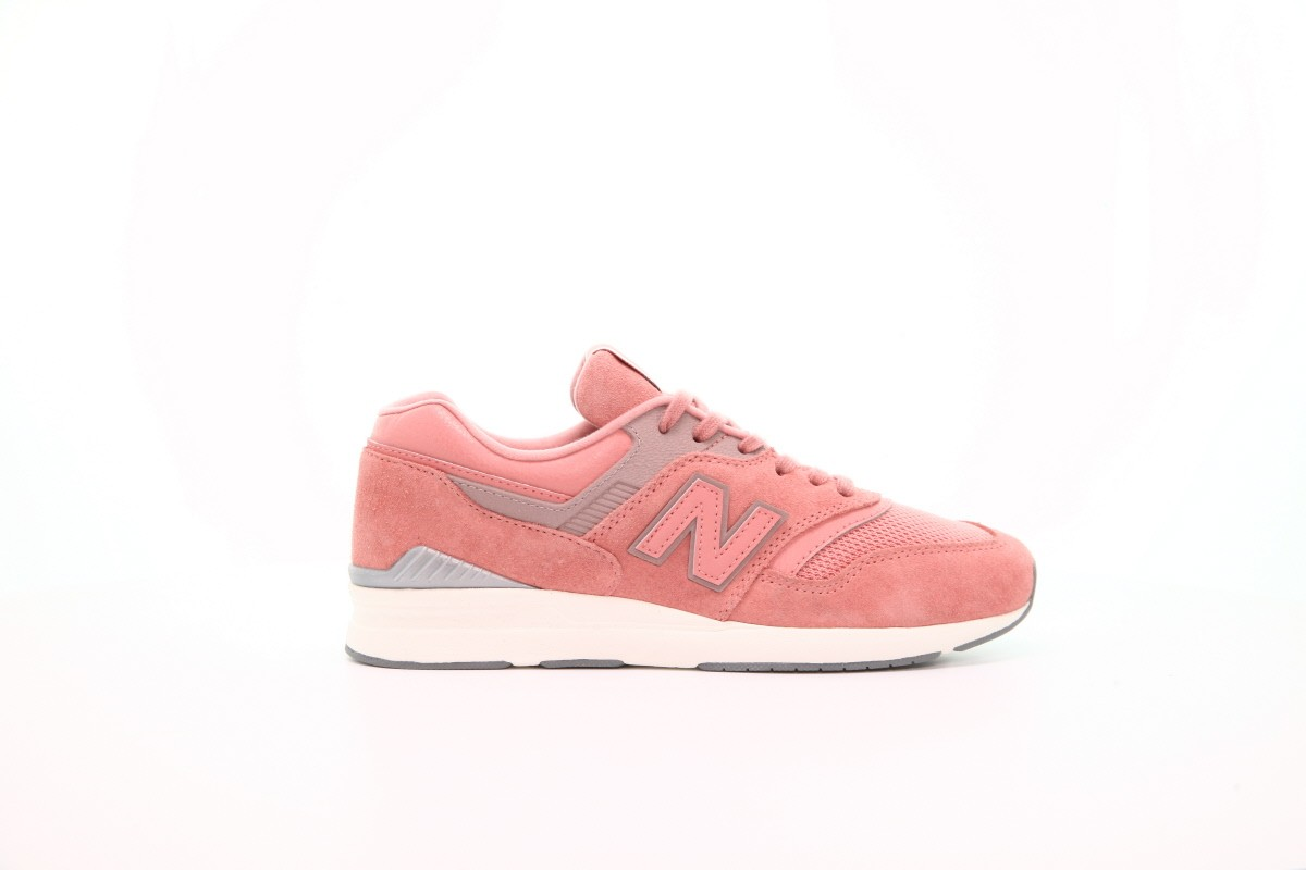 afew-store-sneaker-new-balance-wl-697-cm-copper-rose-320