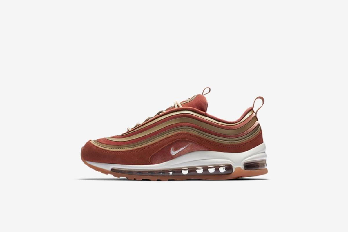 afew-store-sneaker-nike-w-air-max-97-ul-17-lx-dusty-peach-summitwhite-biobeige-32