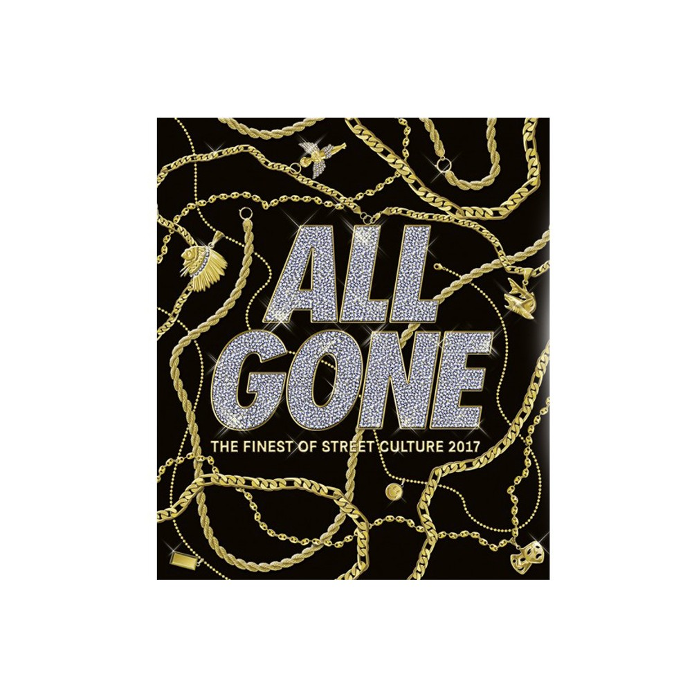 all-gone-book-2017-cuban-linx-black-allgone2017black