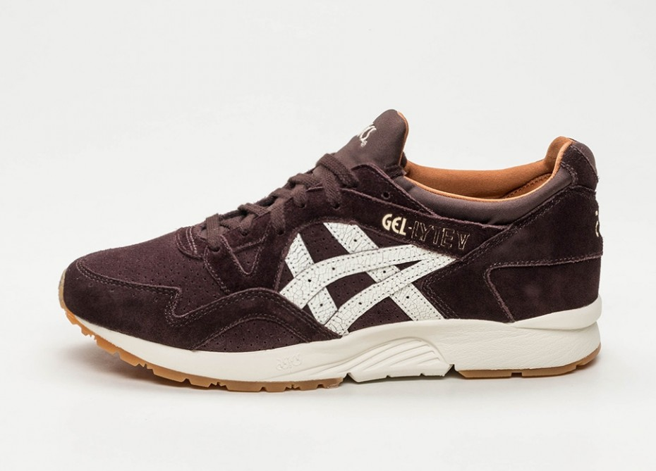 asics-gel-lyte-v-_coffee---cream_-h8e4l-2900-1