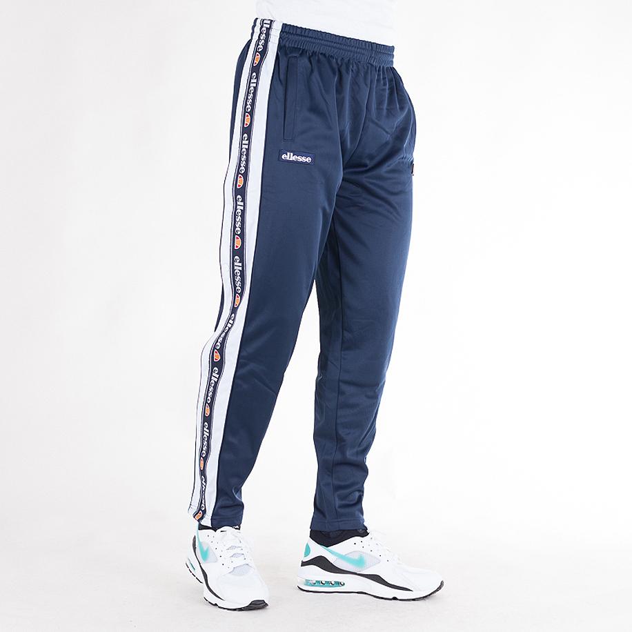 ellesse-brizzi-track-pants-blue-02
