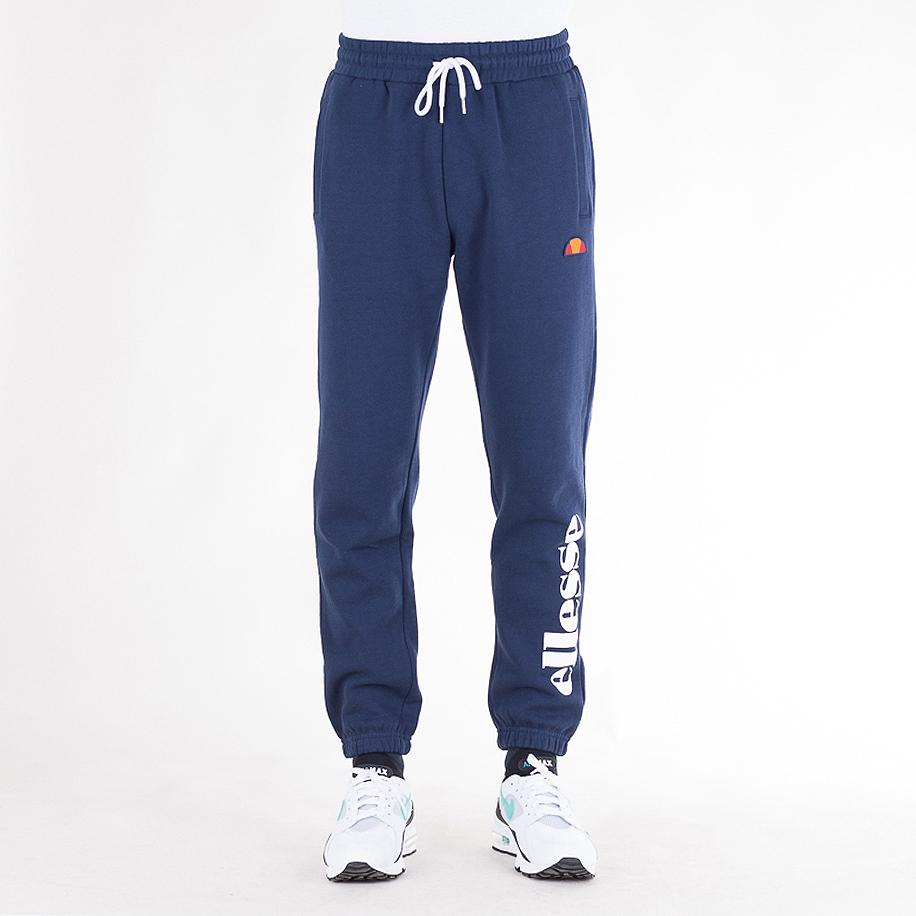 ellesse-cesena-jogging-pant-blue-01