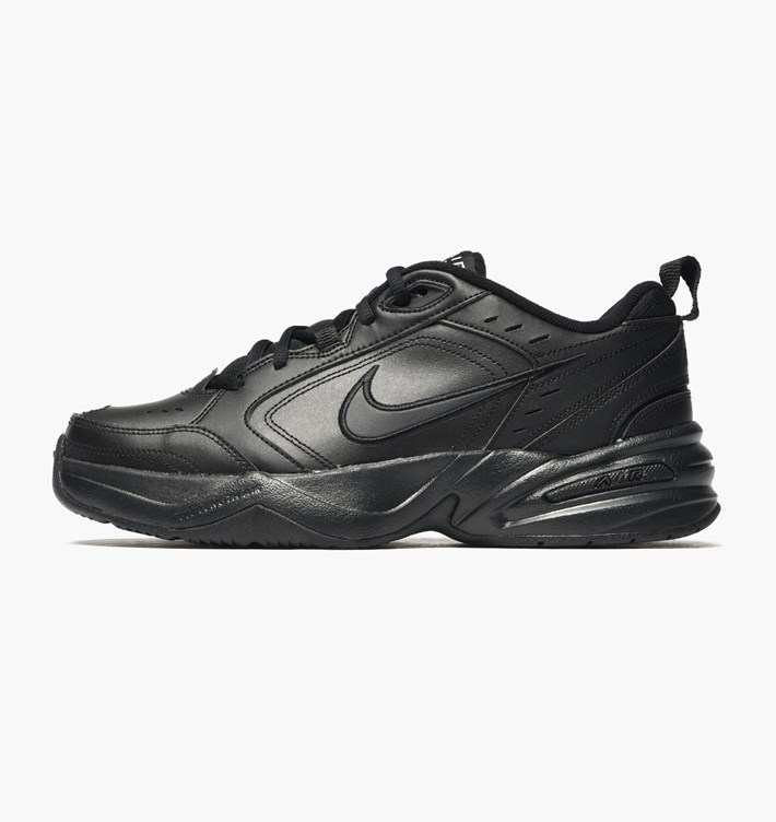 nike-air-monarch-iv-415445-001-black-black