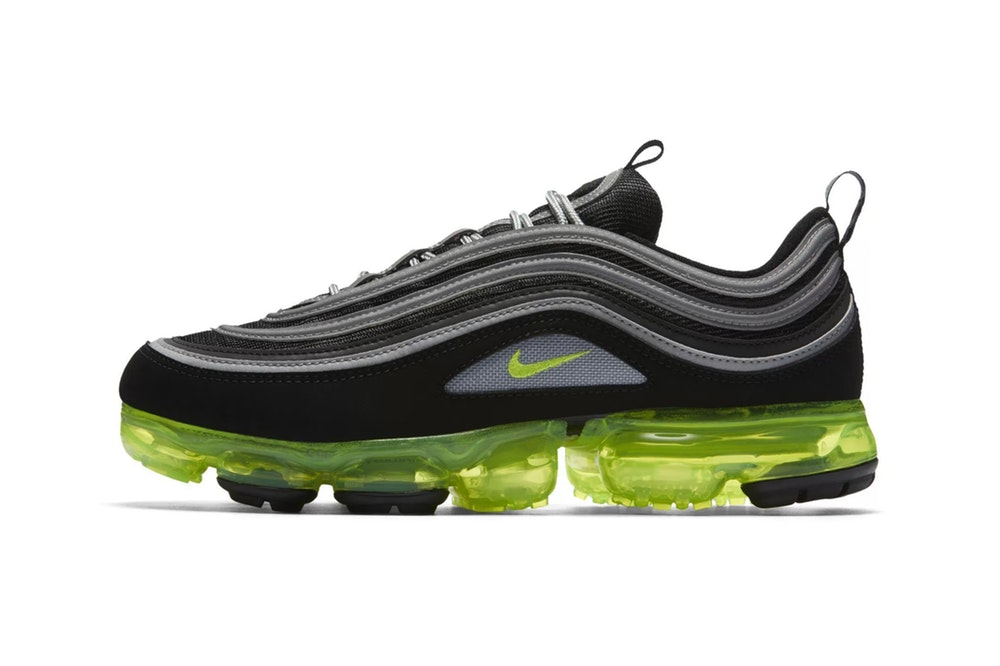 nike-air-vapormax-97-japan-release-date-01