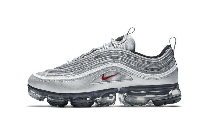 nike-air-vapormax-97-silver-bullet-official-look-1