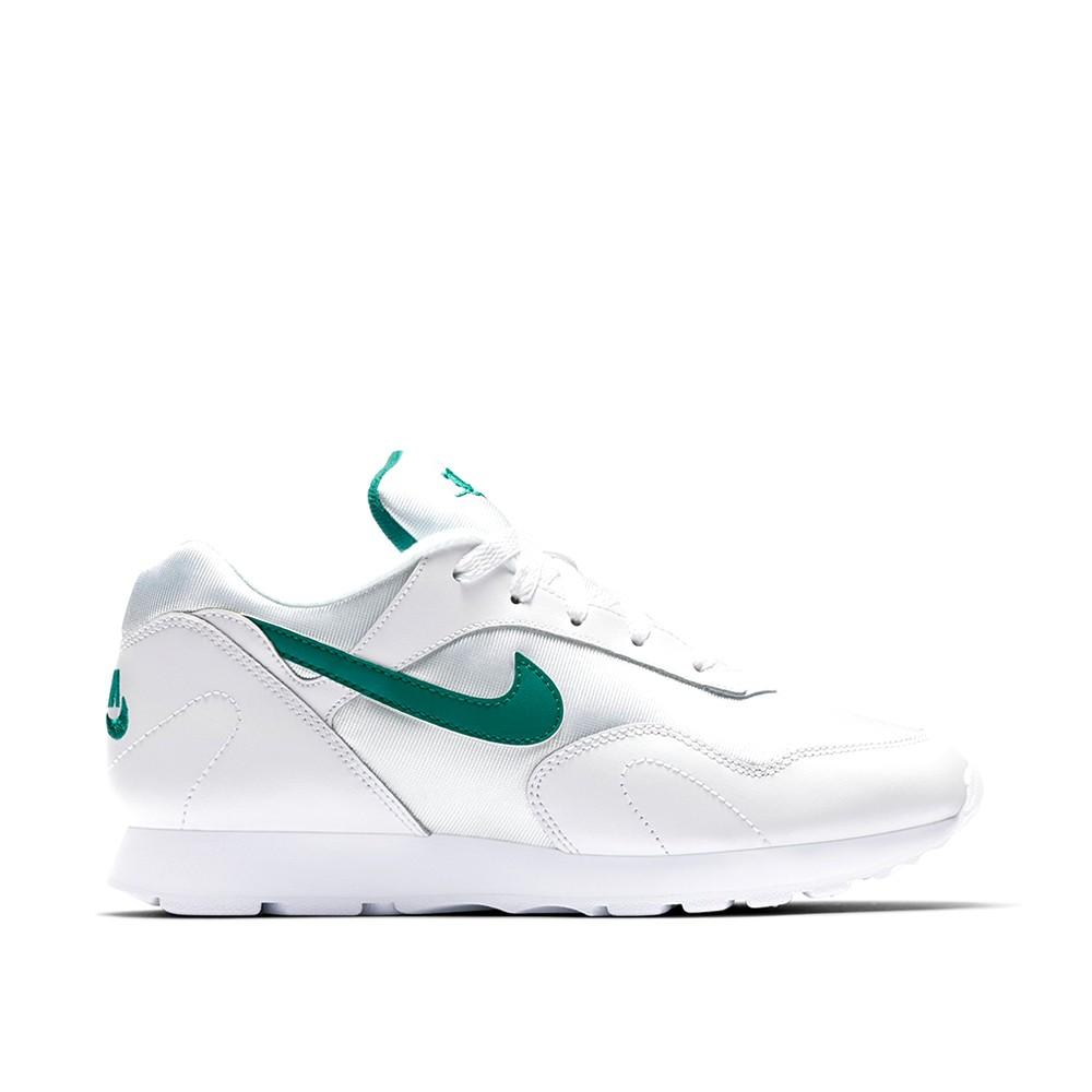 nike-wmns-outburst-og-white-opal-green-white-ar4669-102