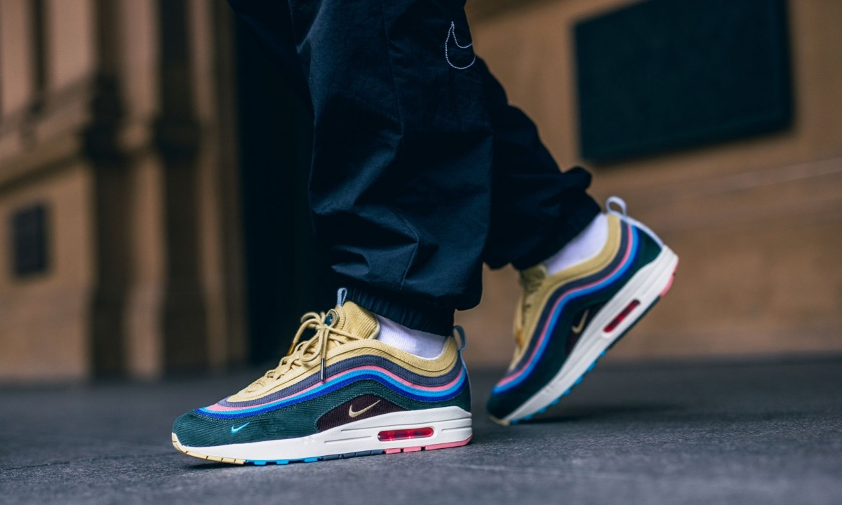 nike-x-sean-wotherspoon-air-max-1-97-aj4219-400-mood-1
