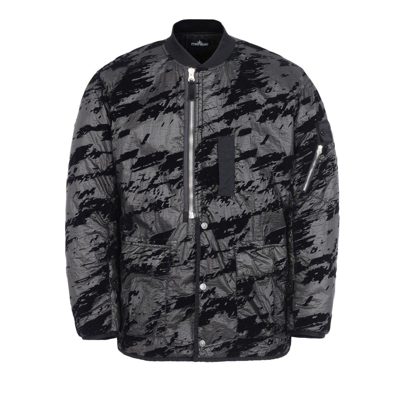 stone-island-shadow-project-padded-bomber-jacket-lucid-flock-black-681940503-v0029-1