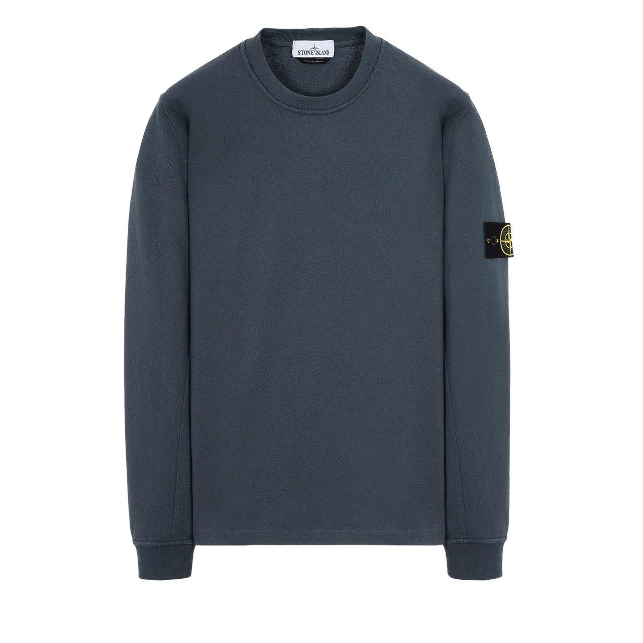 stone-island-sweat-shirt-charcoal-grey-681565360-v0165-1