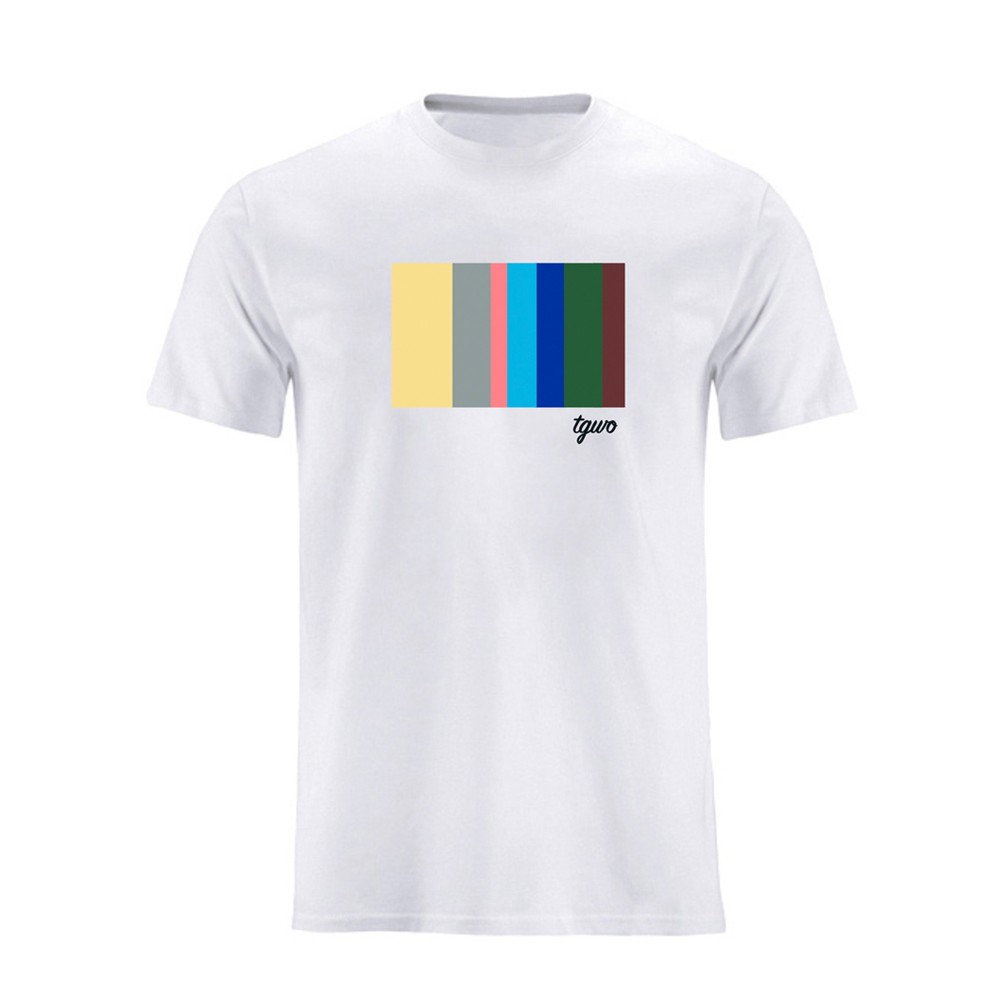the-good-will-out-sean-wotherspoon-1-97-flag-t-shirt-white-tgwowotherspoonfs-2
