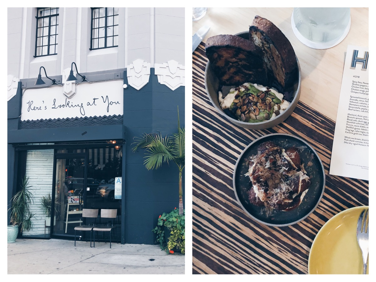LA Food Guide 3
