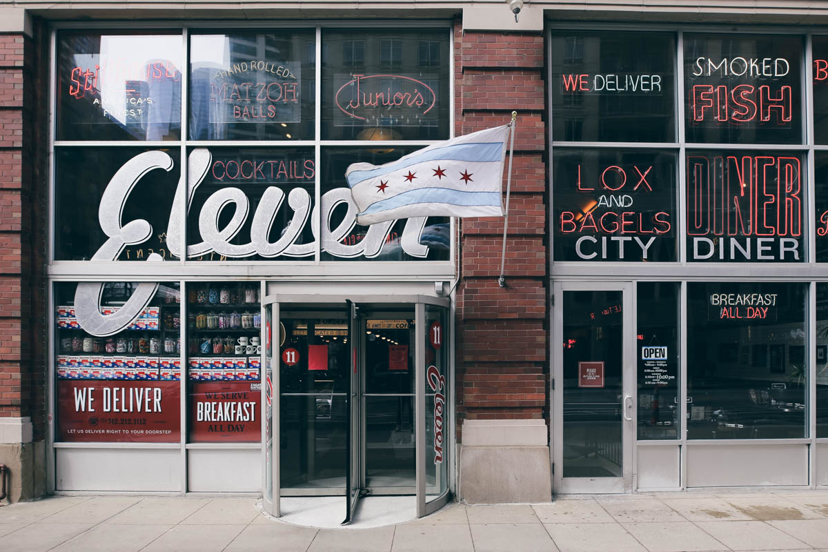 Sneaker City Guide Chicago-12