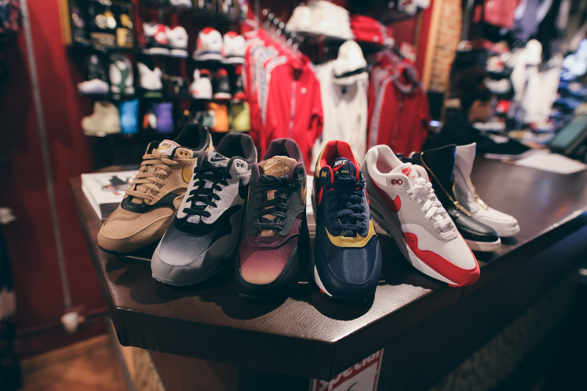 Sneaker City Guide Chicago-13