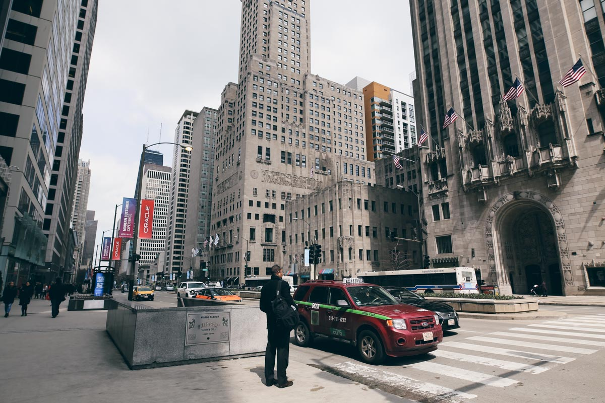 Sneaker City Guide Chicago-18