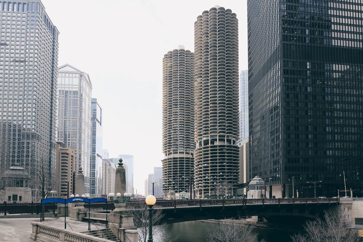 Sneaker City Guide Chicago-19