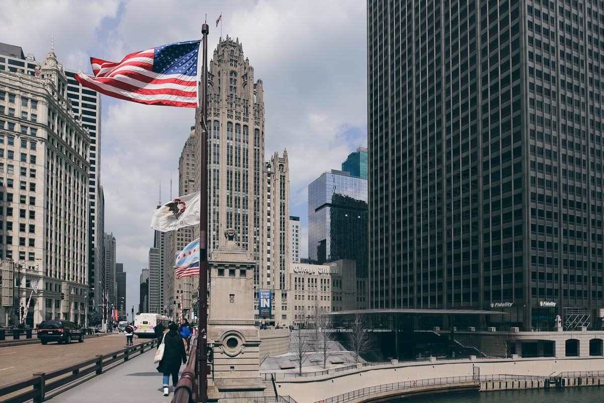 Sneaker City Guide Chicago-20