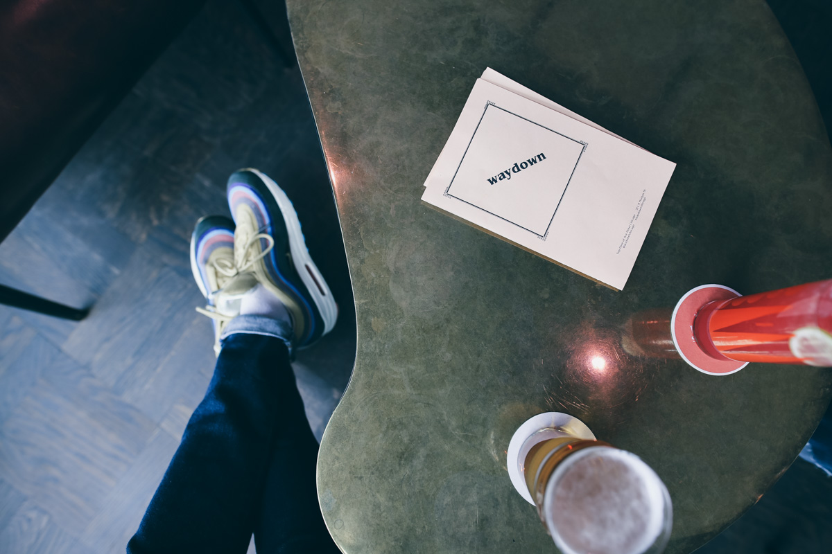 Sneaker City Guide Chicago-28