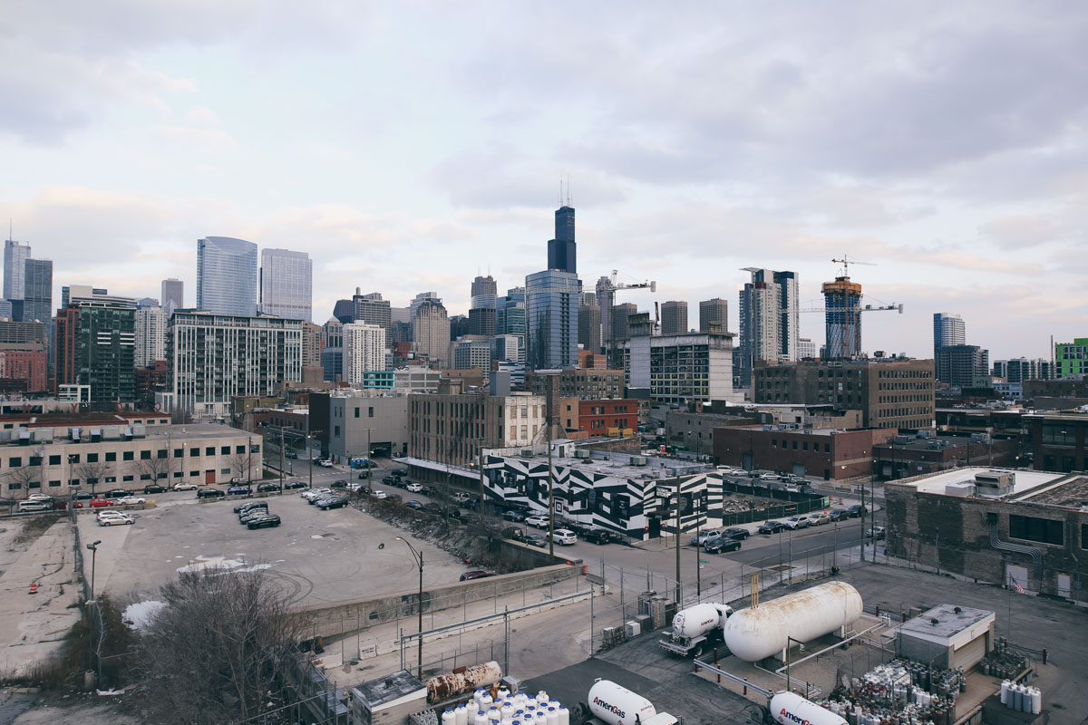 Sneaker City Guide Chicago-29