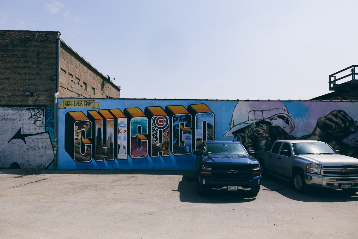 Sneaker City Guide Chicago-38
