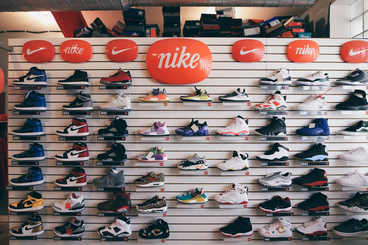 Sneaker City Guide Chicago-40