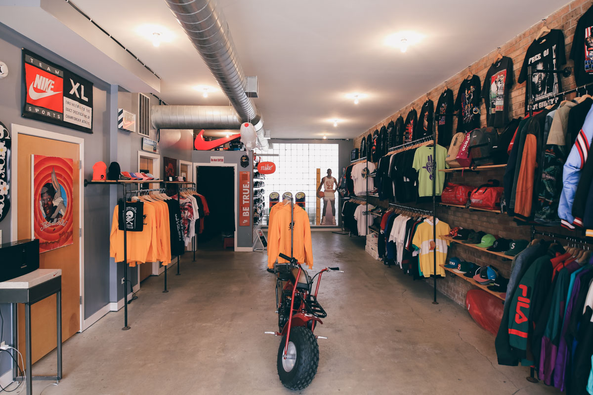 Sneaker City Guide Chicago-41