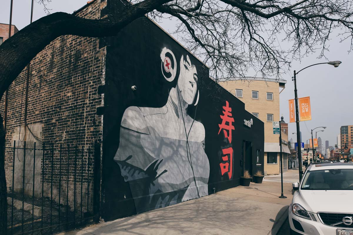 Sneaker City Guide Chicago-45