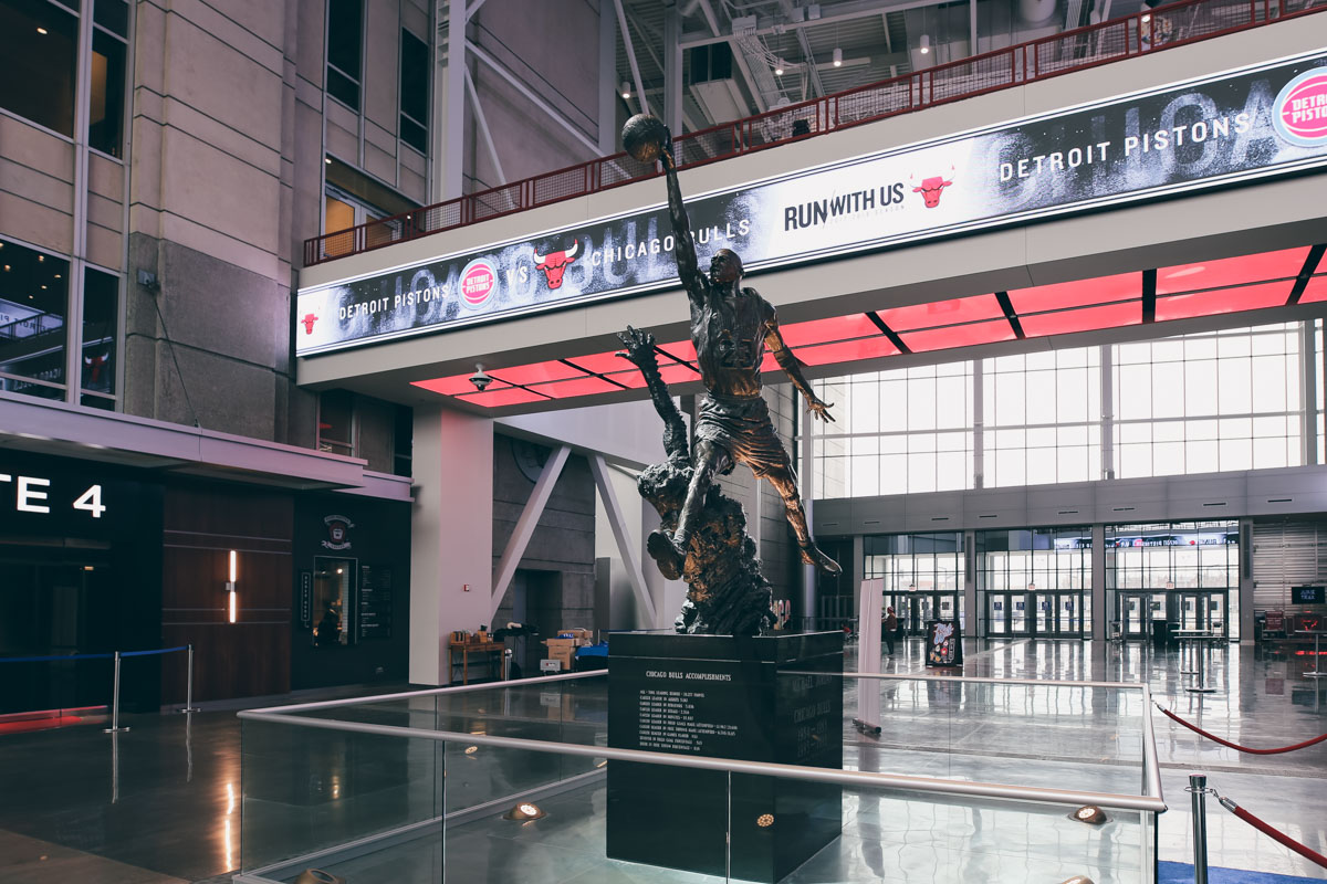 Sneaker City Guide Chicago-48