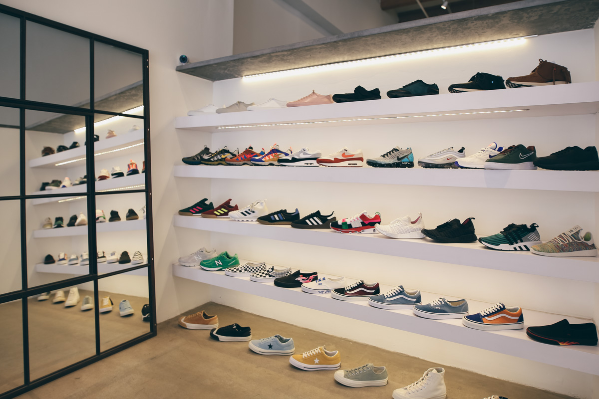 Sneaker City Guide Chicago-51