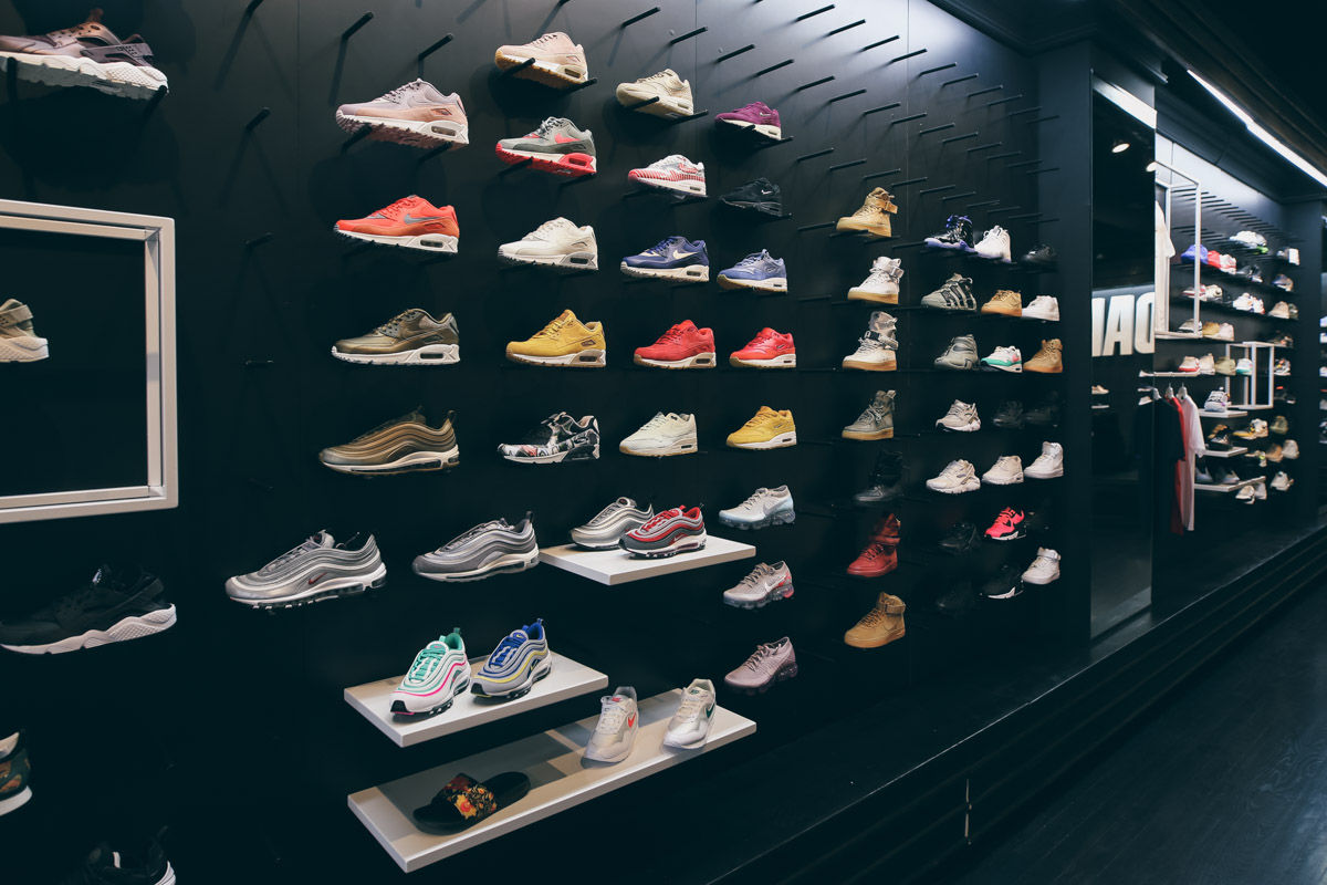 Sneaker City Guide Chicago-56
