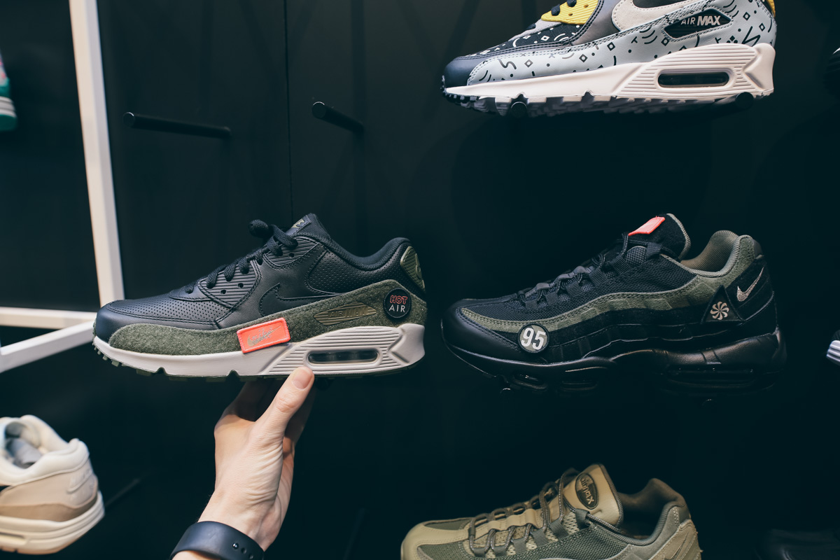 Sneaker City Guide Chicago-57