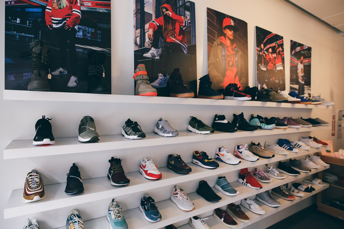 Sneaker City Guide Chicago-6