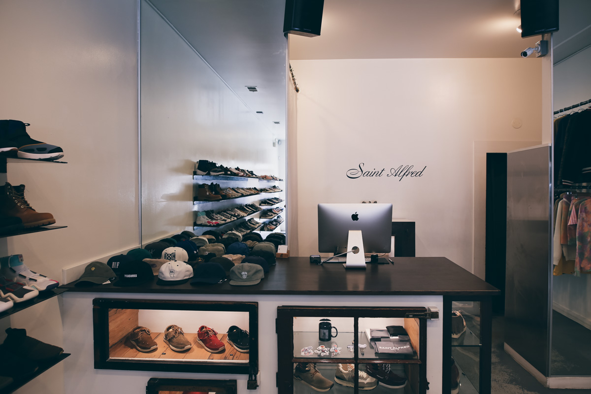 Sneaker City Guide Chicago-63