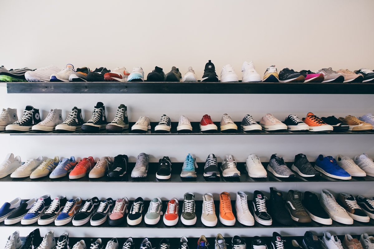 Sneaker City Guide Chicago-66