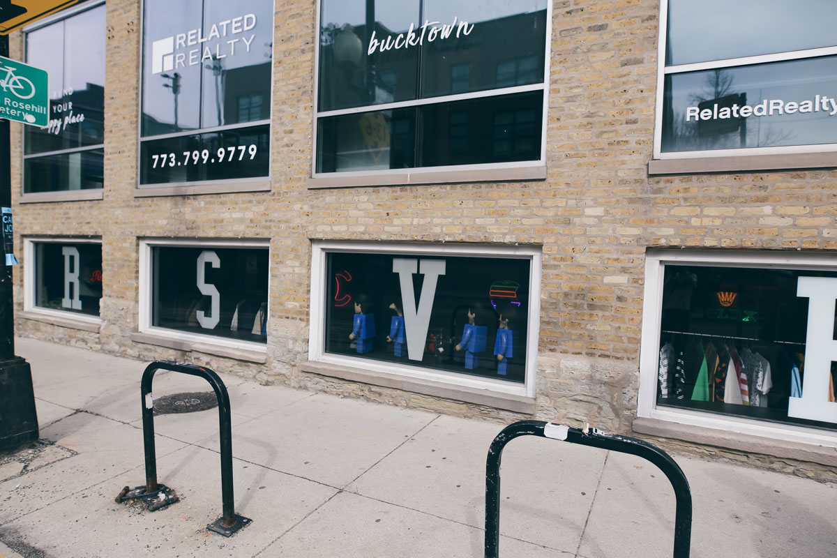 Sneaker City Guide Chicago-69
