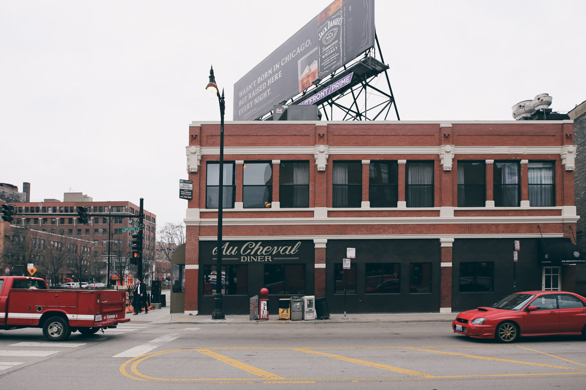 Sneaker City Guide Chicago-70